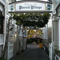 Parnell Village