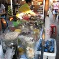 Chatuchak Market Food