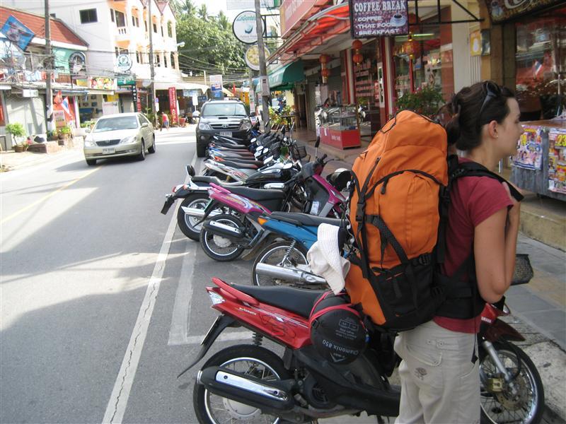 Photo from wherearesteveandlisa's Travel Blog