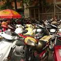 Moto, Moto, Moto