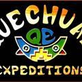 adventure inca trail tour operator