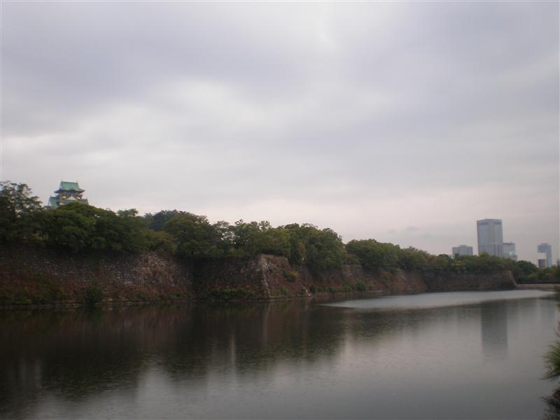 Photo from Osaka, Japan