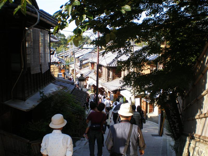 Photo from Kyoto, Japan