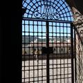 San Francisco Convent & Museum 1