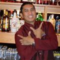 Manny ocean bar