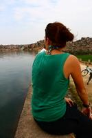 Photo from Hampi, India