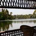 Kochi, Backwaters